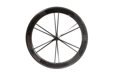 MadFiber_Clincher_Front_Black_261-LOW