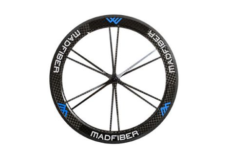 MadFiber_Clincher_Front_Blue_385-LOW