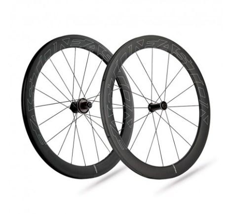 ec90-aero55-tubular_wheelset_new