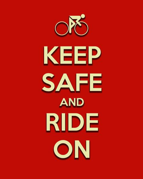 keep-safe-and-ride-on-brian-carson