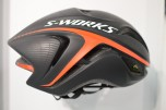 S-Works Evade (we cannot wait to review this)