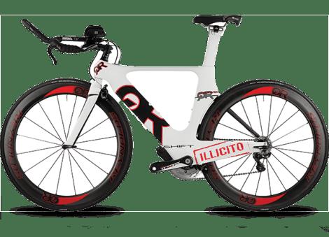 Illicito-2014