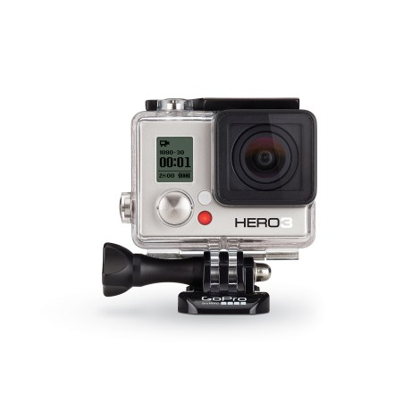 HERO3_White_StandardHousing_Front%5B1%5D