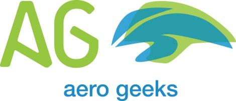 AG rgb logo