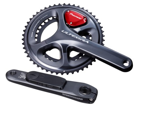 Pioneer Power Meter (PM910SET_68)_300dpi