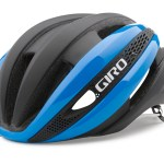 Giro Synthe - First Look