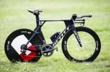 MomentsofSport_Rest-Day-2-Tour-de-France_Jered-Gruber_Bike_2014_SCOTT-Sports_08