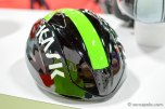 Kask Infinity (closed)
