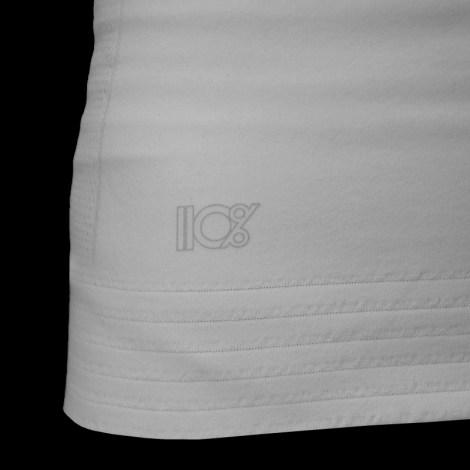Katalyst_-_White_Logo_-_Front