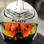 Rudy Project Wing57 - Review