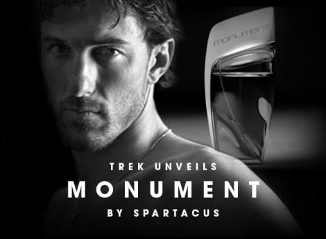Monument_640x469