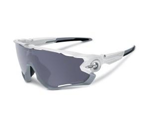 Oakley_JAWBREAKER_oo9290-06_PosWhite_Grey-Polar
