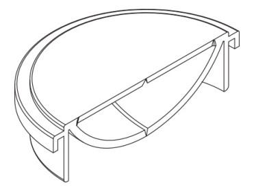 Profile Design Fc25 Review Aerogeeks