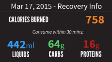 Refuel-Recovery-Info-72