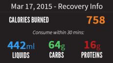 Refuel-Recovery-Info-72