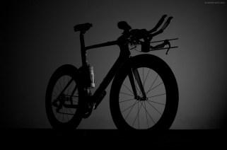 Swiss Side Instrument Bike 1