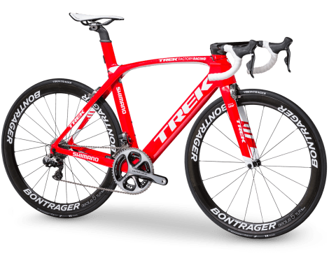 1476000_2016_A_2_Madone_Race_Shop_Limited_H1
