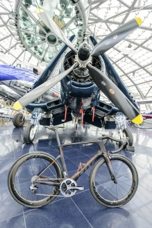 Foil-launch-image-2016-bike-SCOTT-Sports-10