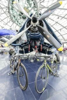 Foil-launch-image-2016-bike-SCOTT-Sports-11
