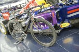 Foil-launch-image-2016-bike-SCOTT-Sports-13