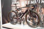 2016 Scott Foil Premium