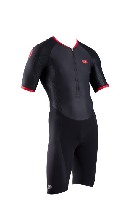 Sugoi RS Tri Speedsuit - Mens
