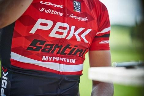 team pbk jersey fb-124455