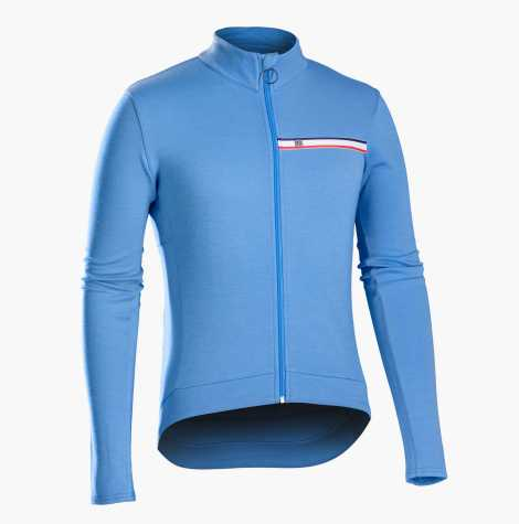 12412_B_1_Classique_Thermal_Jersey