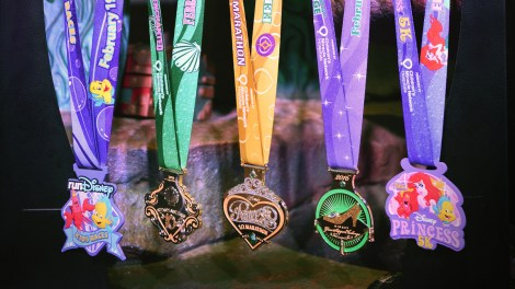 rundisney-princesshalf-medals-f