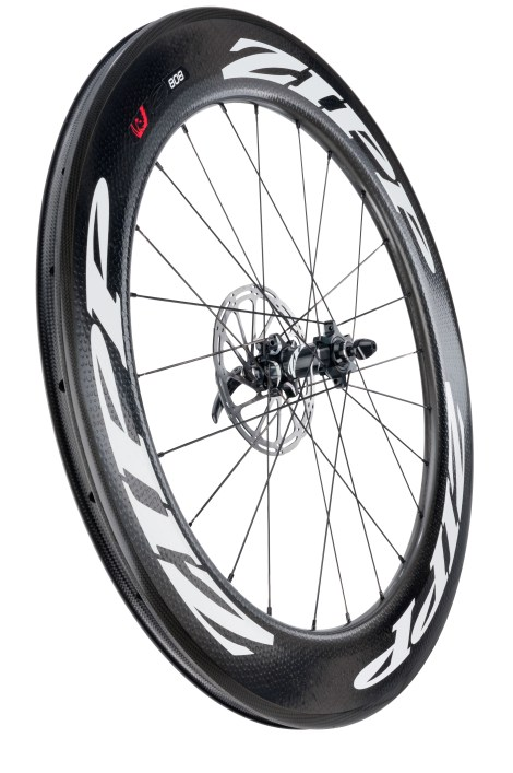 808 Firecrest Disc Brake
