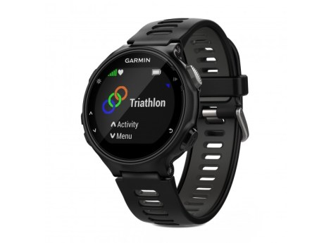 garminforerunner735xtblackgrey_4