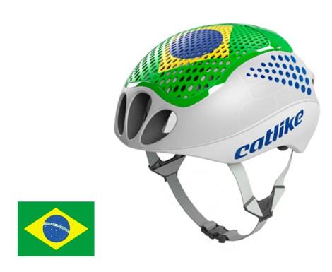 Brasil-Mujer