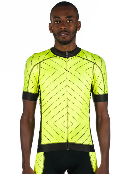 r102m16-lime-front__53659-1468266583-500-561