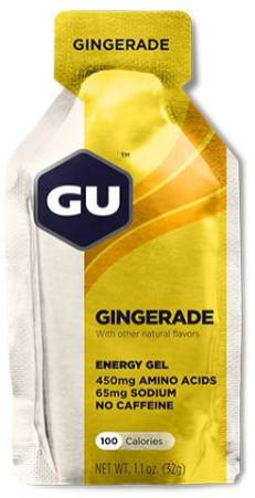 GU-Energy-Gel-Single---Tri-berry_large_d96eabe0-1a90-4ac7-9ae3-d484474d7d8a_large