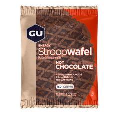 GU_WAFFLE_SINGLE_PK_hot-chocolate_large