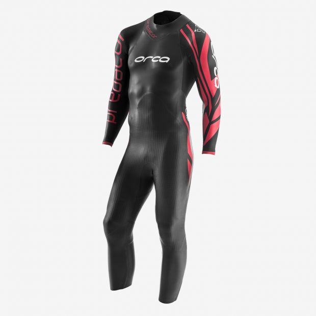 8af2d98a802 ... much more than keep you warm in chilly temps, it can provide some very  welcome buoyancy support, inevitably lead to shorter swim times—even for  the most ...