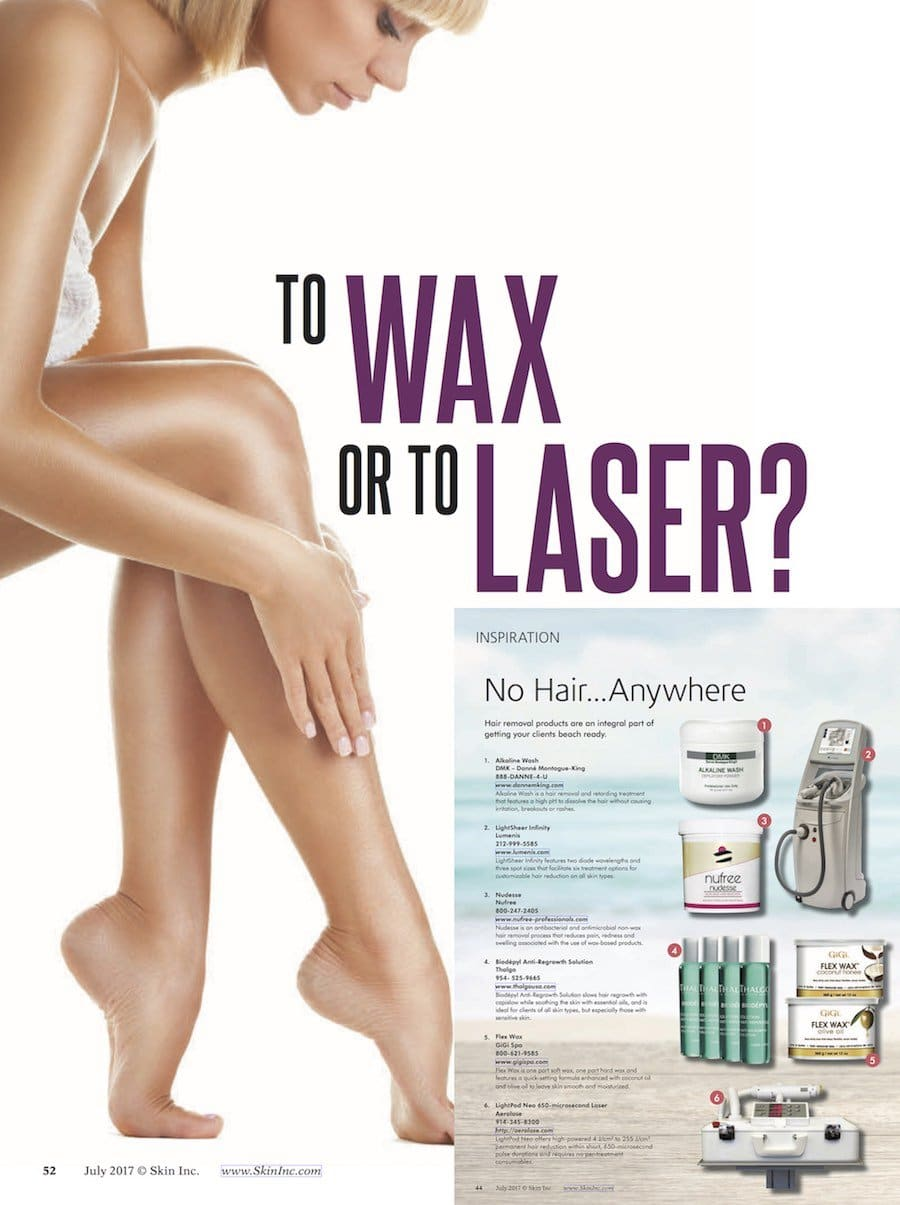 Laser Hair Removal Near State College Pa | Hairstly.org