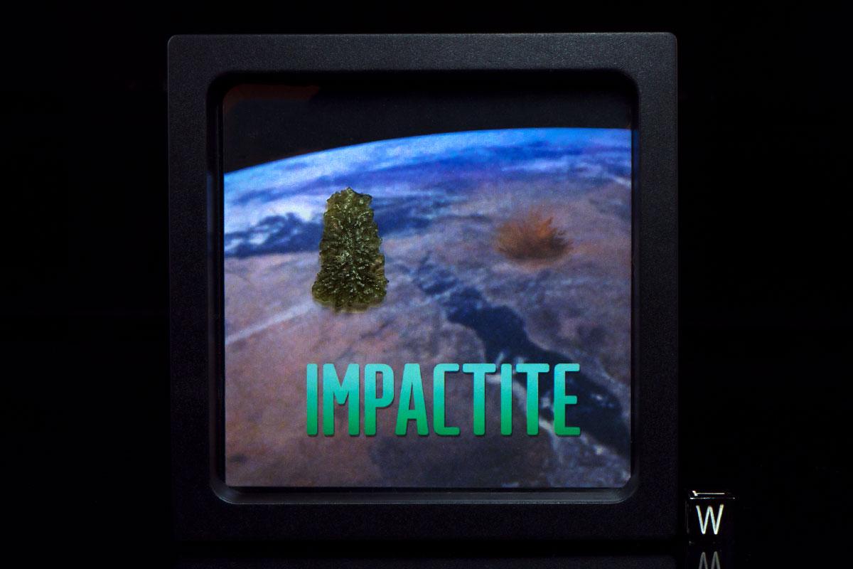 impactite-membrane-box