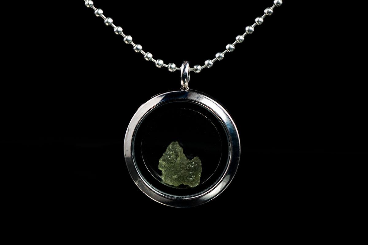 moldavite-locket-necklace-iv