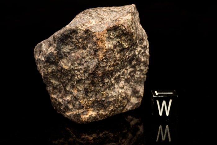 nwa-869-123-5-i