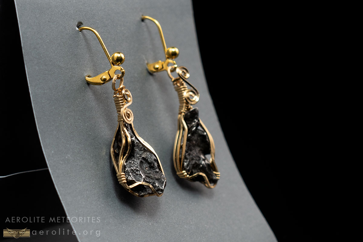 sa-shrap-earrings-3a