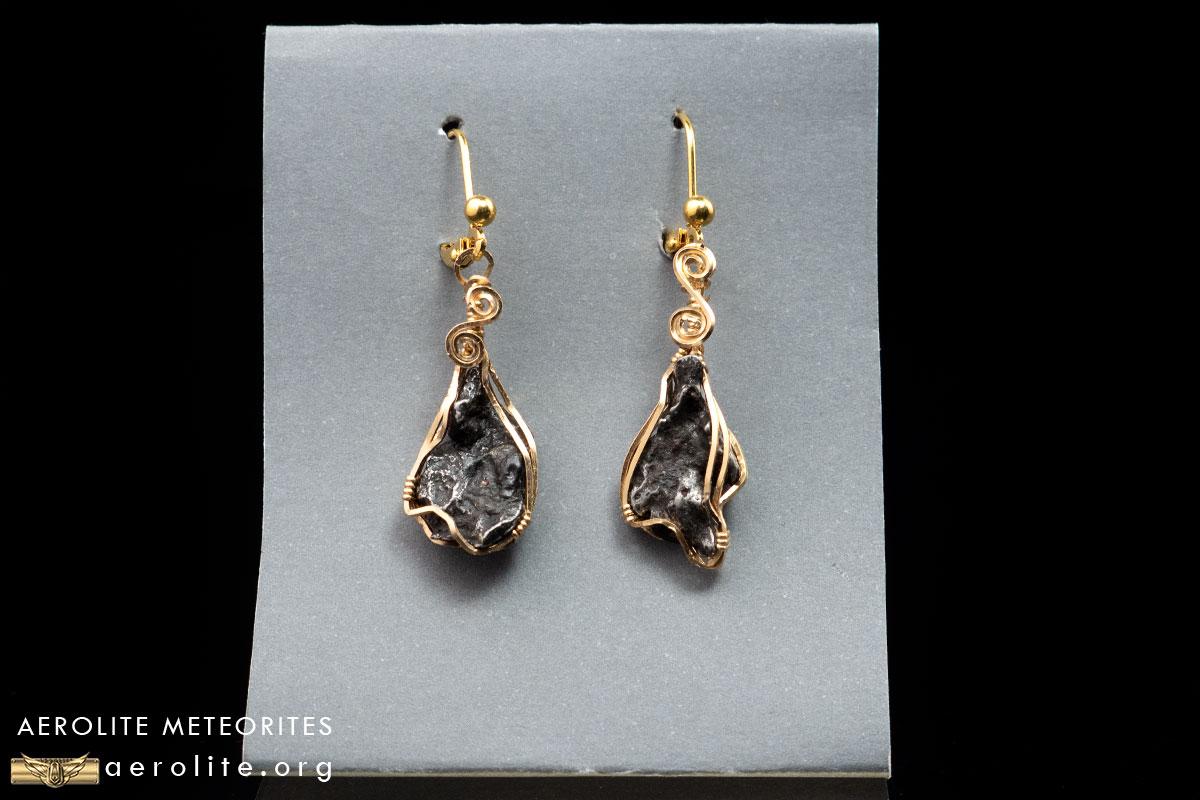 sa-shrap-earrings-3b