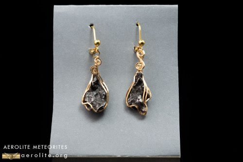 sa-shrap-earrings-3b