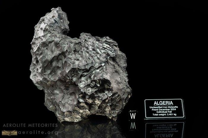 algeria-2401-iv