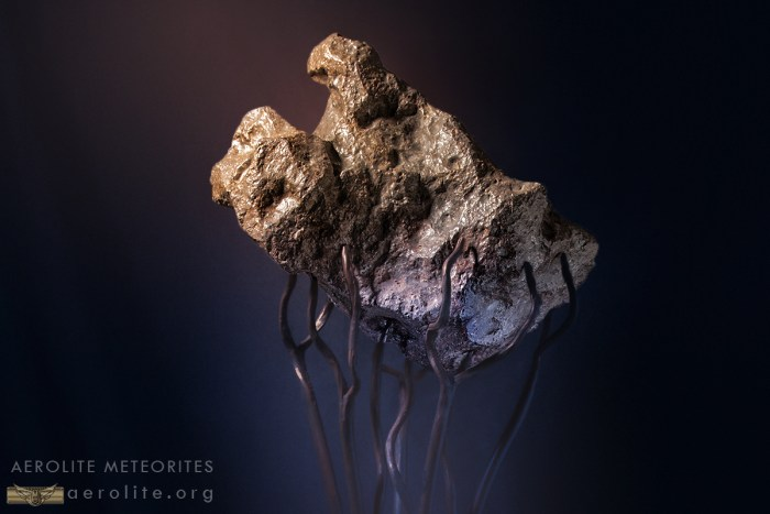 the-talon-sculpture-i