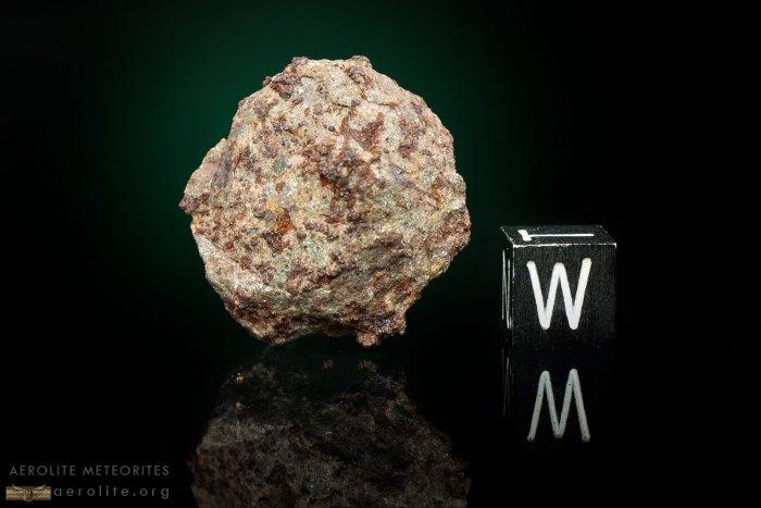 Bondoc Iron Nodule 35.2 Grams