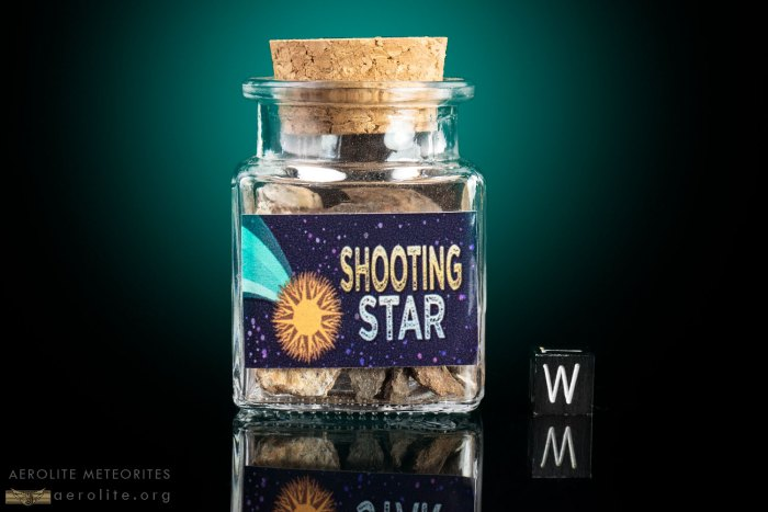 Shooting-Star-Jar-ii