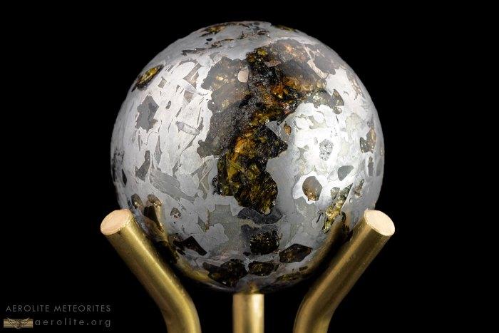 seymchan-sphere-429-3-i