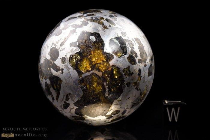 seymchan-sphere-429-3-iii