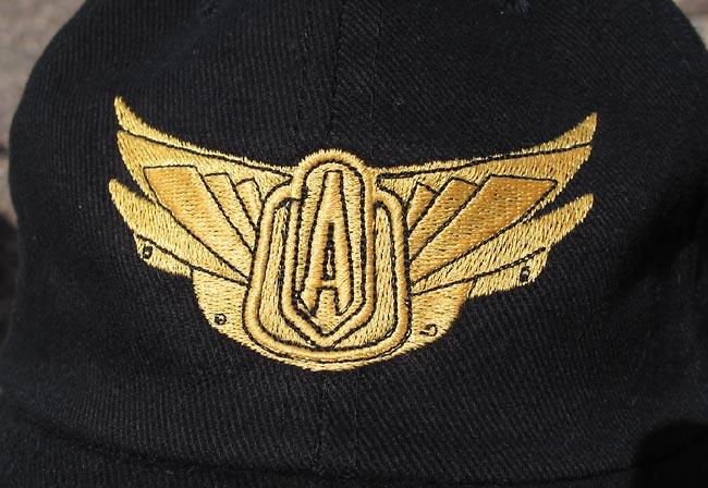 aerolite-hat-iii